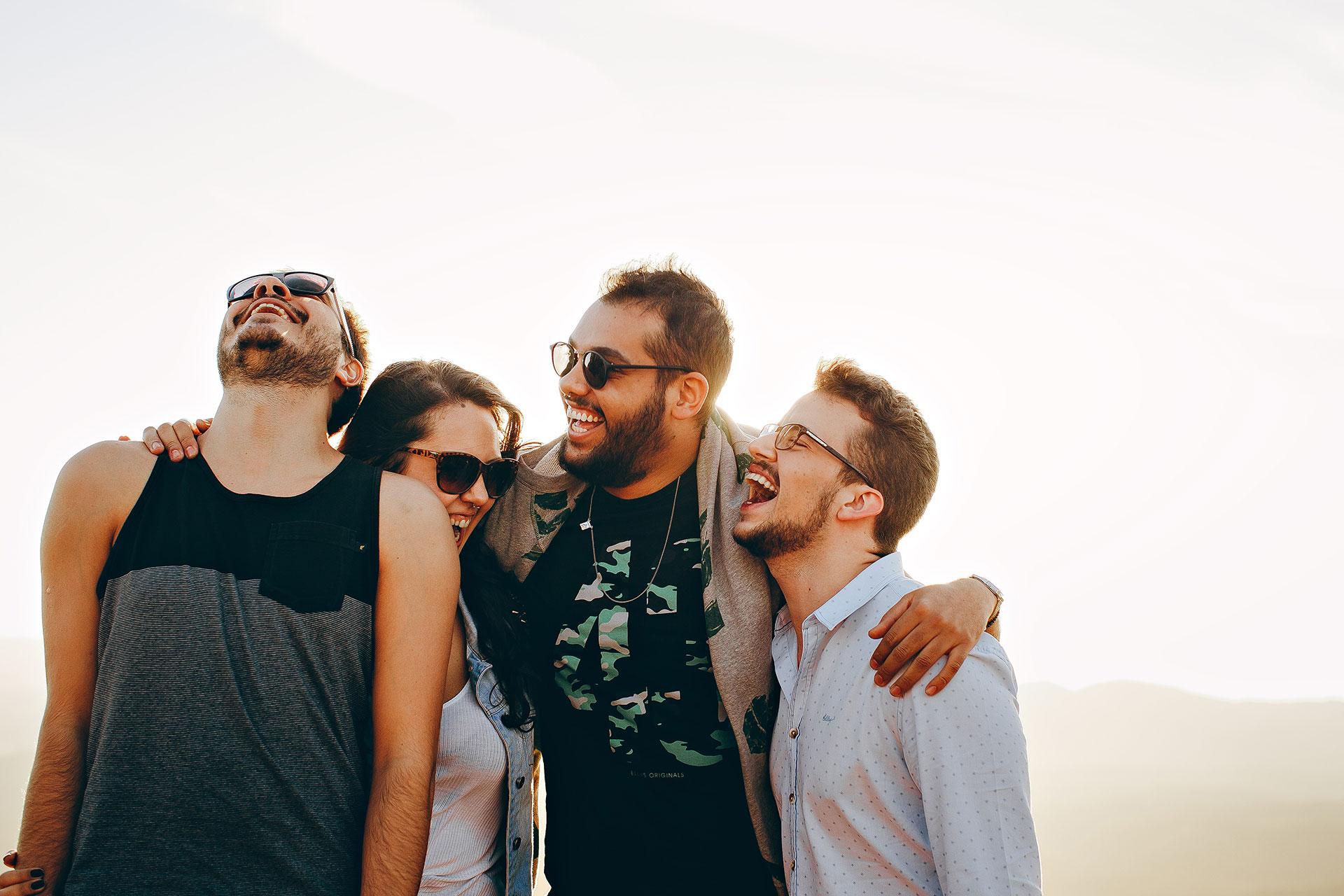 Osteopatia per l'età adolescenziale a Pescara